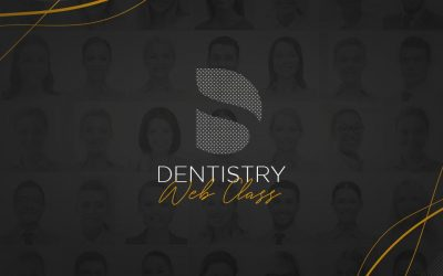 Dentistry Webclass