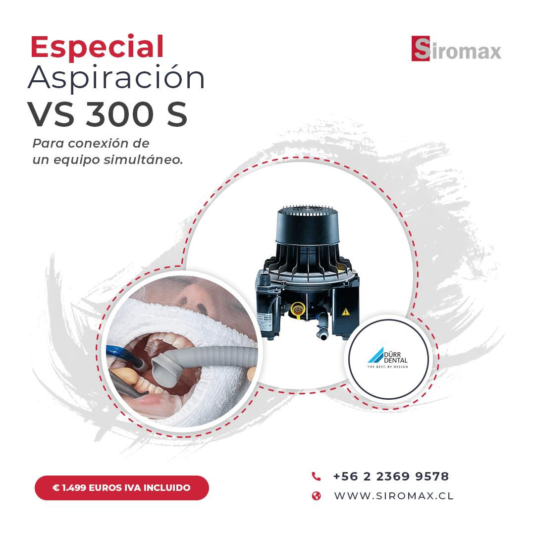 VS300s-Siromax-final