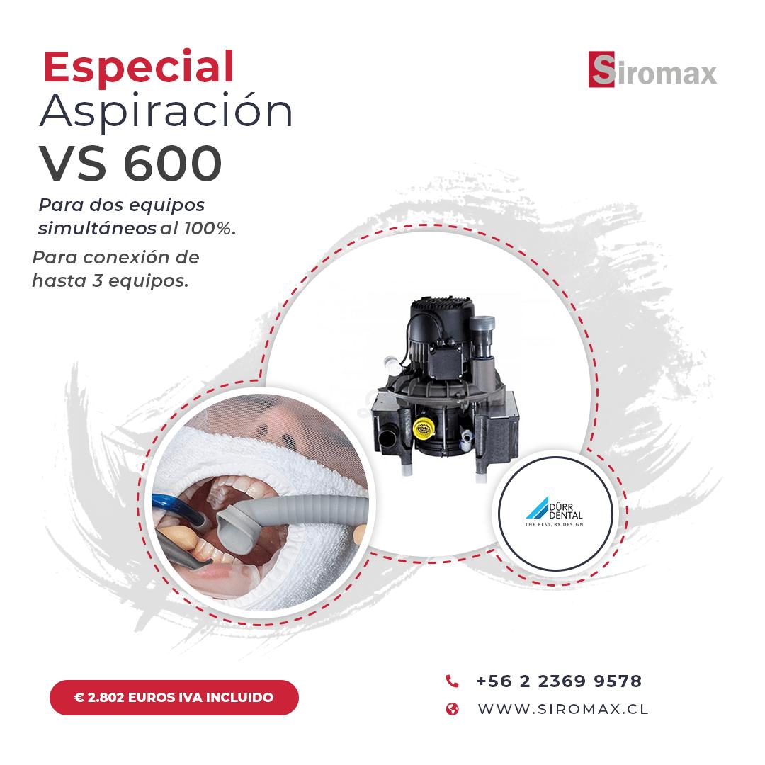 vs600-Siromax-final