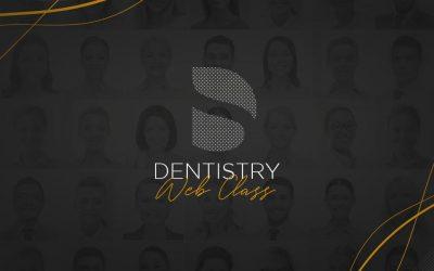 Dentistry Webclass