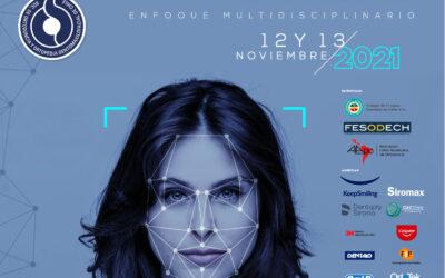1º Congreso Internacional de Herramientas Digitales en Ortodoncia